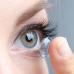 Найголовніше про контактні лінзи