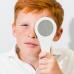 Як зрозуміти, що треба до офтальмолога