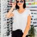 Для чого потрібні сонцезахисні окуляри