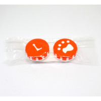 Контейнер для контактних лінз