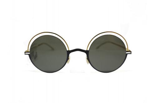 Солнцезащитные очки Regatta