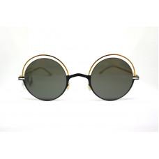 Сонцезахисні окуляри Regatta