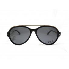 Сонцезахисні окуляри Tom Hart