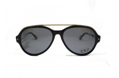 Солнцезащитные очки Tom Hart