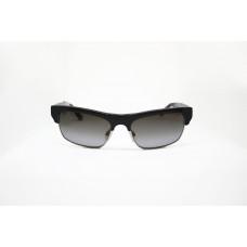 Сонцезахисні окуляри  John Balliano
