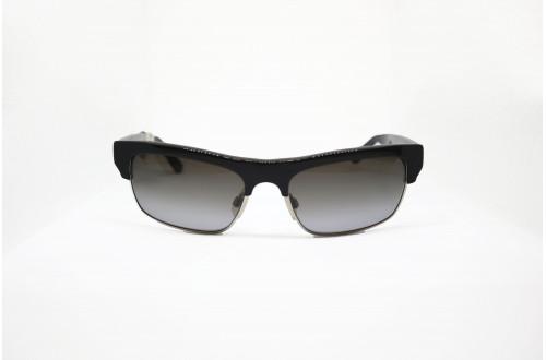 Солнцезащитные очки John Balliano