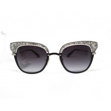 Сонцезахисні окуляри Osse
