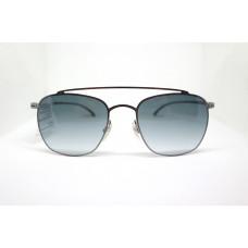 Солнцезащитные очки Louis Berry