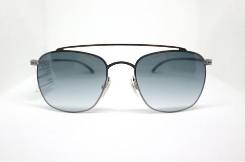 Сонцезахисні окуляри Louis Berry