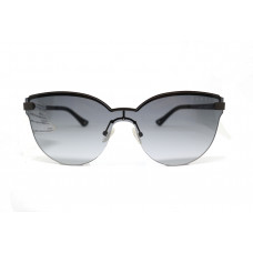 Солнцезащитные очки Casta