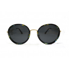 Сонцезахисні окуляри Consul