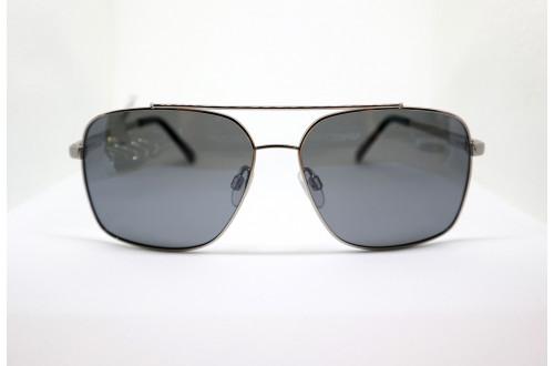 Сонцезахисні окуляри Dackor