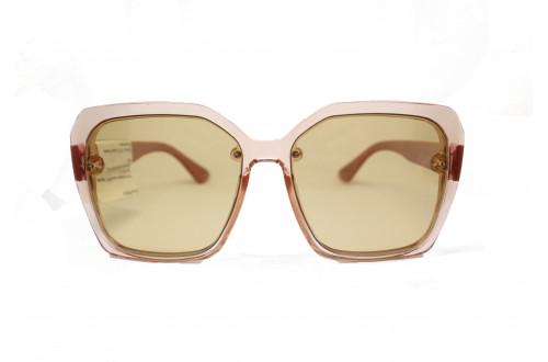 Солнцезащитные очки Consul