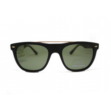 Сонцезахисні окуляри Pola by Opal