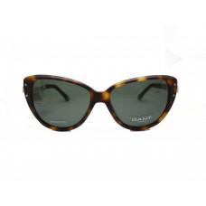 Сонцезахисні окуляри Gant GWS