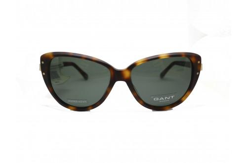 Солнцезащитные очки Gant GWS