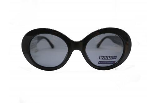 Сонцезахисні окуляри INVU