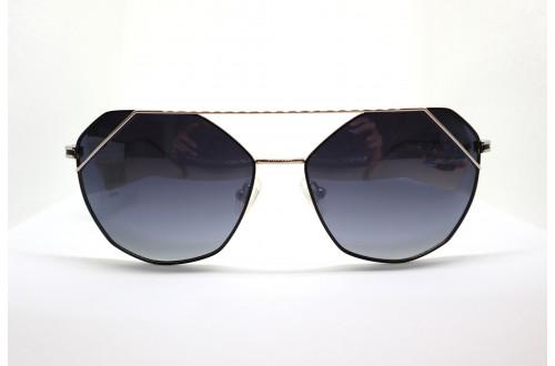 Солнцезащитные очки Hermossa