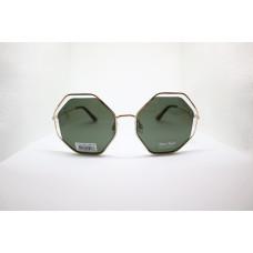 Сонцезахисні окуляри Anne Marii