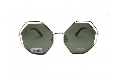 Солнцезащитные очки Anne Marii