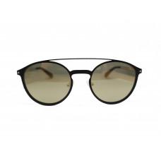 Сонцезахисні окуляри Guess