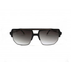 Сонцезахисні окуляри Byblos