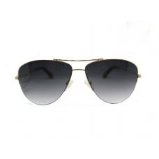 Сонцезахисні окуляри Enni Marco