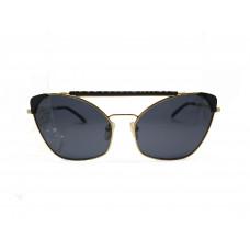 Сонцезахисні окуляри Gant