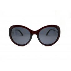Сонцезахисні окуляри Mario Rossi