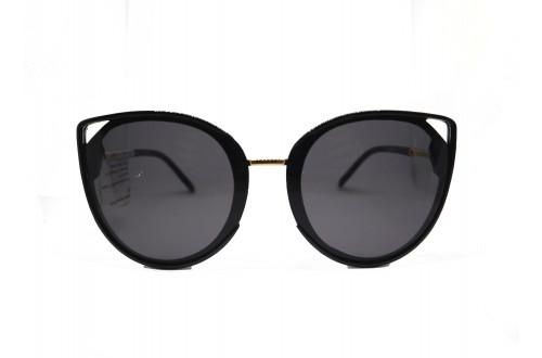 Солнцезащитные очки Modno