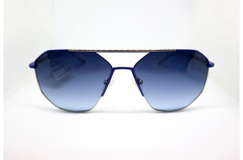 Сонцезахисні окуляри Hermossa