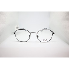 Окуляри Optelli Optic