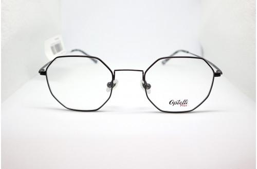 Optelli Optic