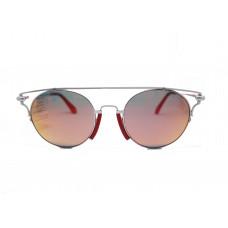 Сонцезахисні окуляри Calvin Klein