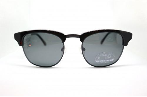 Солнцезащитные очки Pola by Opal