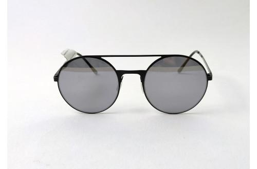 Солнцезащитные очки AVL
