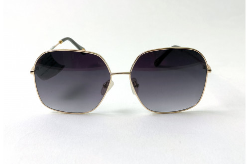 Сонцезахисні окуляри Avatar
