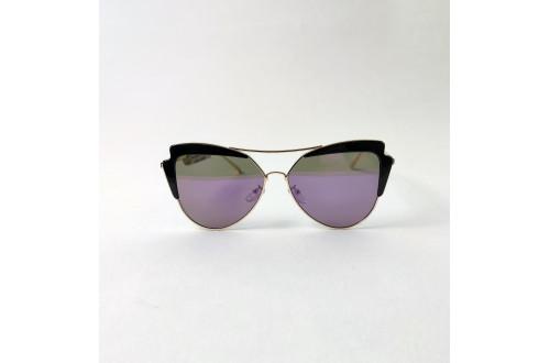 Солнцезащитные очки Avatar