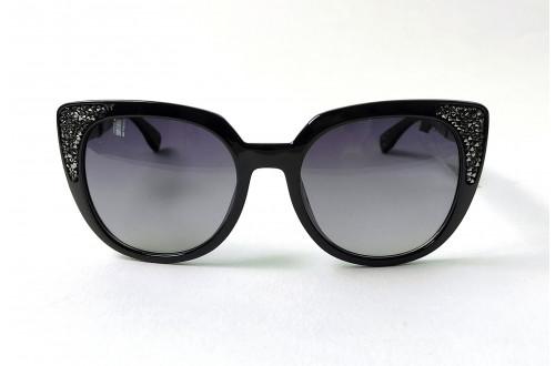 Сонцезахисні окуляри Prsr
