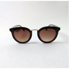 Солнцезащитные очки Avatar pol