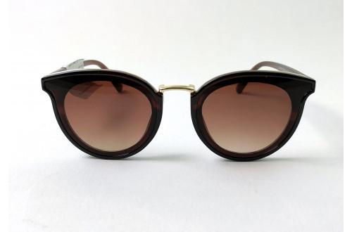 Сонцезахисні окуляри Avatar pol