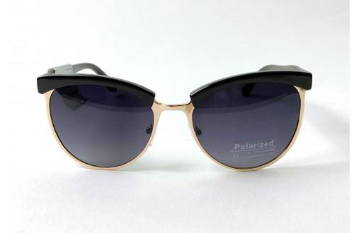 Сонцезахисні окуляри Giulia Rossi Pol