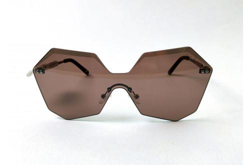 Сонцезахисні окуляри Casta