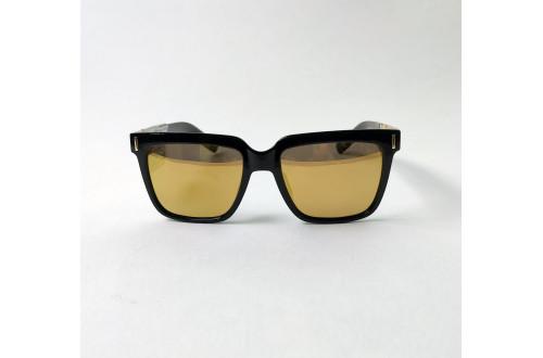 Солнцезащитные очки Romeo