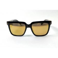 Сонцезахисні окуляри Romeo