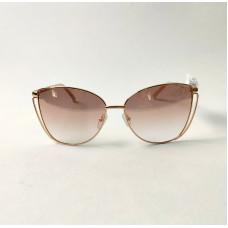 Солнцезащитные очки Ferlux
