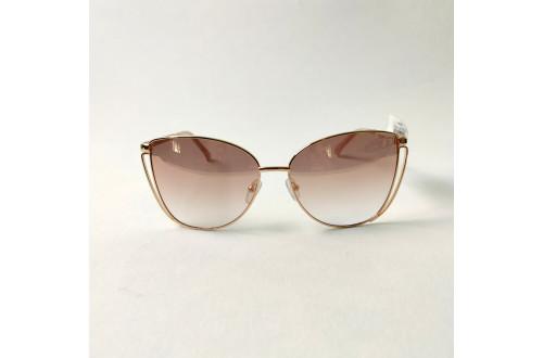 Сонцезахисні окуляри Ferlux