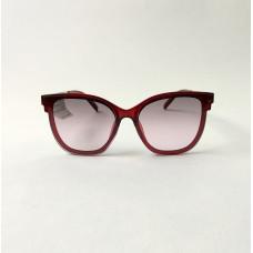 Сонцезахисні окуляри Modno