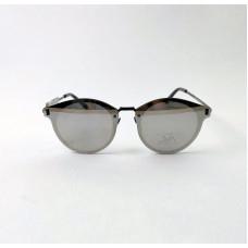 Сонцезахисні окуляри AVL