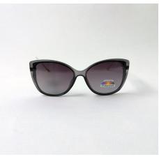 Солнцезащитные очки Burberry Pol